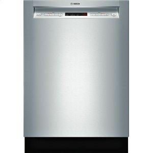 BoschBuilt-Under Dishwasher 60 Cm She65t55uc