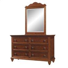 Meadowbrook Dresser (Ch)