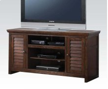 Evrard TV Stand