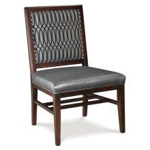 Brady Side Chair