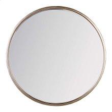 Winslet Wall Mirror