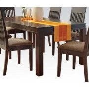 Medora Dining Table Product Image