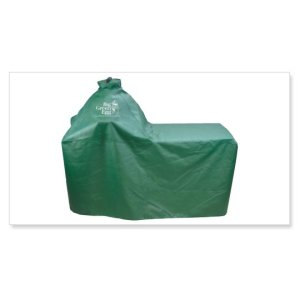Big Green EggPremium Table Covers