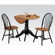 3pc Dining Set Product Image