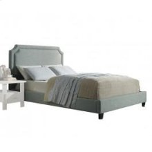 Amias Queen Bed