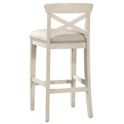 Incredible 4562827A In By Hillsdale Furniture In Hot Springs Ar Ibusinesslaw Wood Chair Design Ideas Ibusinesslaworg
