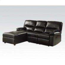 Artha Sectional Sofa