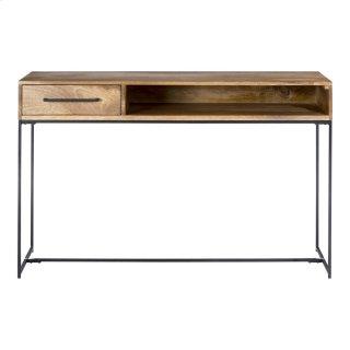 Colvin Console Table