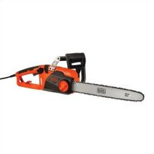 15 Amp 18 in. Chainsaw