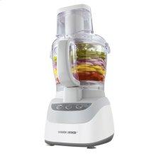 PowerPro Wide-Mouth Food Processor