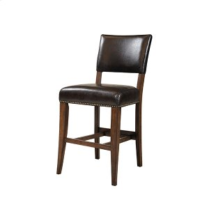 Hillsdale FurnitureCameron Parson Counter Stool