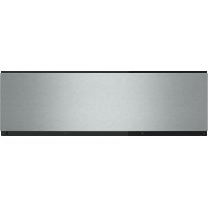 "Bosch500 Series, 30"", Storage Drawer"