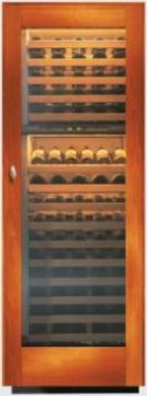 427 Wine Storage Product Image