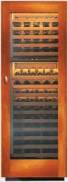 427 Wine Storage