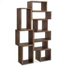Home Office Bookcase