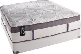 Beautyrest - NXG - 500V - 500 Series - Full XL