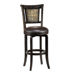 Hillsdale FurnitureCamille Counter Stool