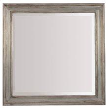 Bedroom Arabella Landscape Mirror