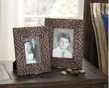 Photo Frame (Set of 2)
