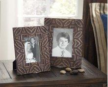 Photo Frame (Set of 2)