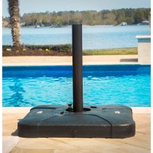 Cantilever Umbrella Base