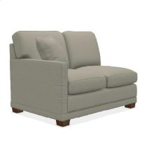 Kennedy Right-Arm Sitting Loveseat