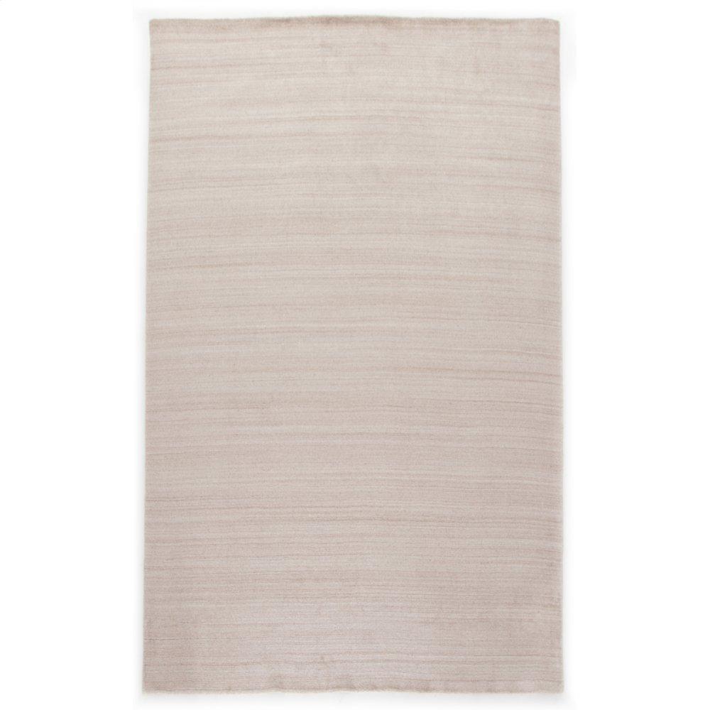 5'x8' Size Amalie Rug, Sand