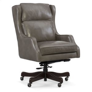 Hooker FurnitureHome Office Drema Executive Swivel Tilt Chair