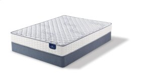 Perfect Sleeper - Select - Farmdale - Tight Top - Firm - Full