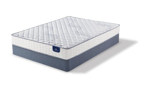 Perfect Sleeper - Select - Farmdale - Tight Top - Firm - Cal King