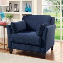 Ysabel Chair