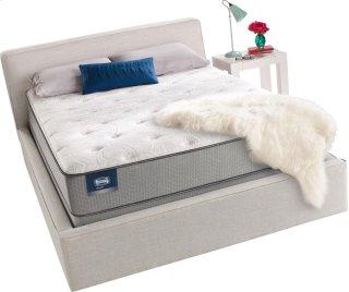 BeautySleep - Ruth - Luxury Firm - Queen