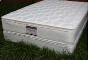 Orthocare Pillow Top 2-Sided - Queen Product Image