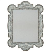 Bedroom Beaumont Accent Mirror Product Image