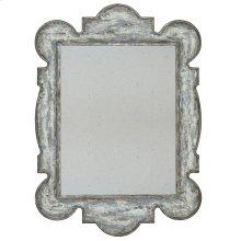 Bedroom Beaumont Accent Mirror