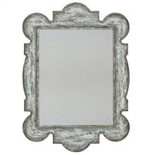 Bedroom Beaumont Accent Mirror
