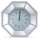 Octagonal Wall Clock 278 Product Image