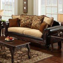 Doncaster Sofa