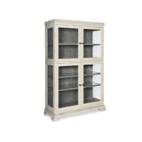 Arbor Bookcase Product Image