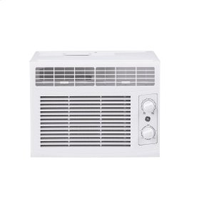 GE®115 Volt Room Air Conditioner