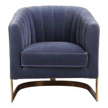 Carr Arm Chair