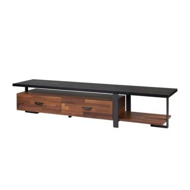Elling TV Stand