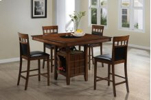 Leighton Pub Table