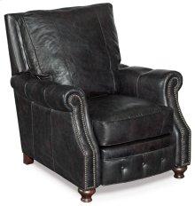 Living Room Winslow Recliner