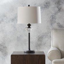 Shay Table Lamp