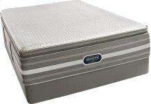 Beautyrest - Recharge - Hybrid - Ryleigh - Ultra Luxury Pillow Top - Queen