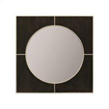 Loft Mirror