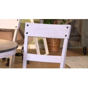 Ashley FurnitureSIGNATURE DESIGN BY ASHLEYDining Room Side Chair (2/CN)