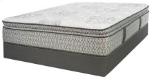 Sertapedic - Yorkville - Super Pillow Top - Queen