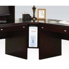 Corner Product Image